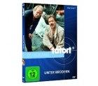 Amazon.de – 3 Tatort DVD´s für nur 10 Euro