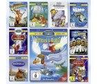 Amazon.de – Kinderfilme zu Ostern nur je 4,97 € oder günstiger