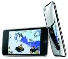 Amazon-Deal: Kostenloser AKG K 318 In-Ear Kopfhörer im Bundle mit Apple iPod touch