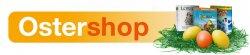 Amazon Ostershop: verschiedene TV-Komplett-Serien im Angebot