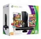 Amazon: Sparaktion Mass Effect 3 Kinect Bundles (nur bis 31.03.2012)