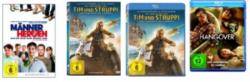Amazon vs. Media Markt:  Blu-rays für 8,90 EUR, 3D Blu-rays für 12,90 EUR, Serienboxen für je 9,90 EUR uvm