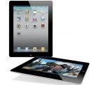 Apple iPad 2 16GB 3G + WiFi Black für nur 444€ + kostenloser Versand @ebay