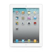 Apple iPad 2 refurbished ab 349 € im Apple-Store
