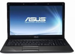 Asus PRO5IJV-SX018VV 39,6cm (15,6Zoll) Multimedia Notebook 494,90€ zzgl. 5,95 Versand mit Dealcode dcspecial