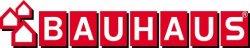 Lokal: Bauhaus München – Abverkauf Laminat Kl. 31 von 11,95 auf 6€ reduziert