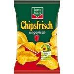 Bei rossmann gibt es vom 12.03 – 17.03 Funny-Frisch Chips für 1,29€ im Angebot mit 10% Gutschein nur 1,17€