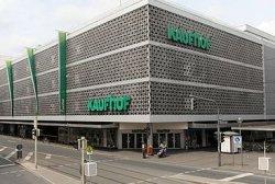 Bis zu 80% beim Kaufhof-Totalausverkauf – interessant für alle aus und um Nürnberg!