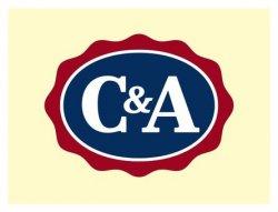 Bei C&A versandkostenfrei bestellen (nur bis 07.03.2012)