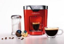 Cafissimo DUO in verschiedenen Farben für nur je 49€ inkl. Versand