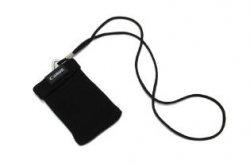Heute im Dealclub: Canon Ixus Digitalkamera Socke/Tasche, auch für Handys geeignet für 0,50€ + Versand
