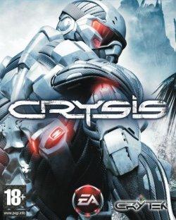 Crysis kostenlos downloaden nach kostenloser Registrierung bei Gamesload