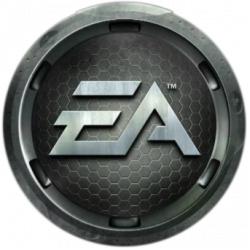 EA-Games Frühlingsangebot: Bis 50 % Rabatt auf Top-Games (nur bis 19. März)