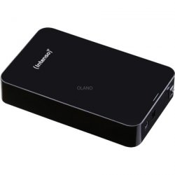 Externe 2TB Intenso USB 3.0 Festplatte für 99 € inkl. Versand im Olano-ebay-Shop