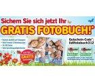 Fotobuch gratis erstellen bei Lidl.de – nur 2,59€ Versandkosten – nur bis 31.03