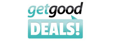 getgood Deals