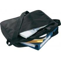 Gratis Notebooktasche zu jeder Bestellung bei digitalo (MBW nur 0,01 Eur)