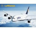 Groupon: 10 statt 40 € – Wertgutschein für Lufthansa-Langstreckenflüge