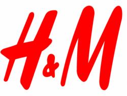 H&M  – 25% Rabatt auf einen Artikel deiner Wahl mit Gutscheincode