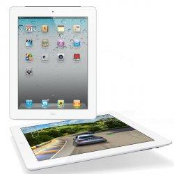 Apple iPad 2 16GB 3G + WiFi neu ohne SIMLock für € 399,- @eBay.de