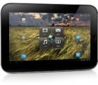 HAMMER!!! Lenovo IdeaPad Tablet K1 für 349,- Baugleich mit neuem ALDI Tablet