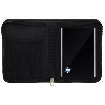 HP Schutztasche für externe Festplatten 1€ zzgl. Versand im Dealclub