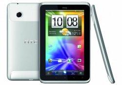 Lokal: HTC Flyer 32GB 3G für 299€ bei Conrad (Filialen)
