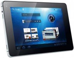 Huawei Mediapad: 1€ + Base Internet Flat Deluxe für 15€ im Monat bei Sparhandy.de