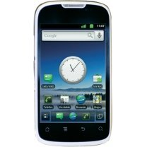 Huawei Sonic U8650 Android 2.3 Smartphone für 91€