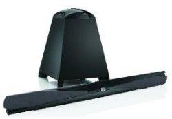 Jetzt bei Amazon: Kostenlose JBL Soundbar beim Kauf eines LG-TVs (LED/LCD oder Plasma)