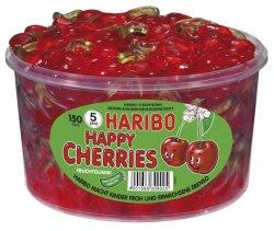 Knaller: Diverse Haribo Boxen (je 1,2kg bis 1,35kg) für je nur 0,50 Euro zzgl. ggf. Versand