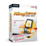 Kostenlose Software/eBooks dank 20 € Gutschein für Magix-Produkte (damit z.B. kostenlos: Ringtone Maker oder MAGIX Profi-Systemanalyse)