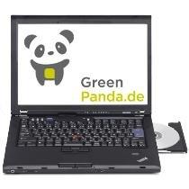 Lenovo ThinkPad inkl. Windows 7 und Portreplikator für 239,00€