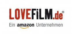 Lovefilm: 3 Monte zum Preis von einem