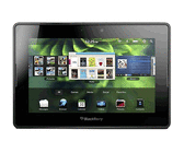 MediaMarkt: Blackberry Playbook (16 GB, Android-Apps) für 199 € statt 242 €
