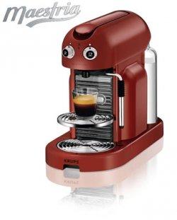 Nespresso Club Guthaben-Aktion Frühjahr 2012 – bis zu 50 € Guthaben im Nespresso Club