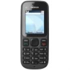 Nokia 100 in pink oder schwarz – ohne Vertrag – nur 15 € – nur heute bei Saturn.de