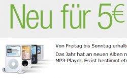 Nur Fr.-So. – Neuerscheinungen für nur 5 € bei Amazon.de als mp3 download – u.a. Unheilig, S. Heinzmann