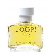 Parfümerie Pieper: 20% Gutschein für Marken Parfum, Kosmetik, Düfte etc. im Onlineshop