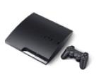 PS3 160 GB für ca. 165 € (199 CHF) bei melectronics aus der Schweiz