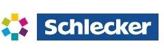 [Lokal] Räumungsverkauf bei Schlecker in 2000 Filialen 30% Rabatt auf alles