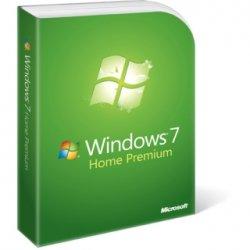 Reduziert: Windows 7 Home Premium für 45 € inkl. VSK @Rakuten