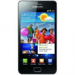 Samsung Galaxy S2 (i9100) nur 389 € inkl. VSK @ebay