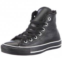 Sneaker Converse All Star Hi Chucks für 26,99 € versandkostenfrei von Javari