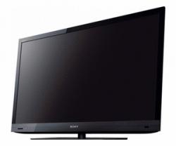 Sony Outlet: 46EX720BAEP 46″ 3D LED Fernseher für 629 € inkl. Versand als B-Ware