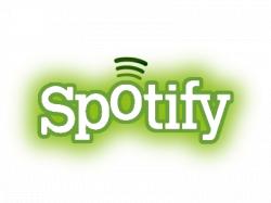 Spotify: Ab morgen kostenlos Musik hören in Deutschland