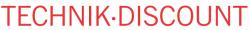Technik-Discount: Vorführgeräte & Gebrauchtware bei Cyberport supergünstig