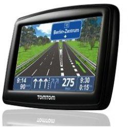 TomTom XL IQ Routes Navigationsgerät für nur 79,00 euro frei Haus!!!