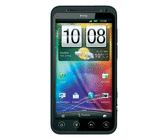 [Wieder da] HTC Evo 3D für 269 € bei Media-Markt