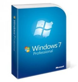 Windows 7 Professional SP1 64bit OEM für 51€ inkl. Versand bei softexperten.de
